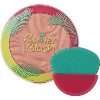 Physicians Formula Butter Blush