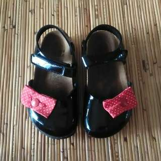 Birkenstock for kids
