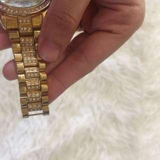 Rolex premium