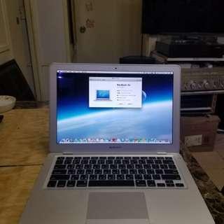 apple 13.3寸