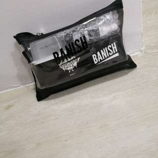 Banish Kit from Banish Acne Scars