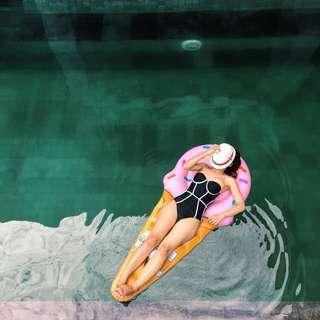 Turun Harga!!! Bikini Candy One Piece