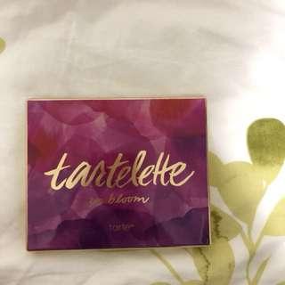 Tarte In Bloom Palette