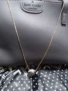 Necklace for all kind of outfit