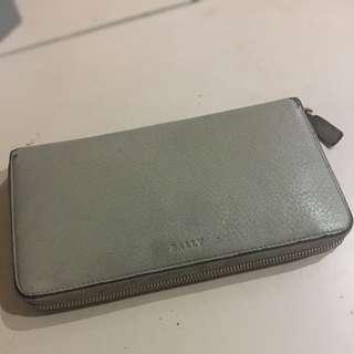 Bally Unisex wallet