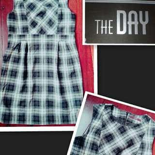 Sunday Dress or Office dress