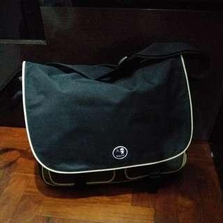 Bagman Laptop bag