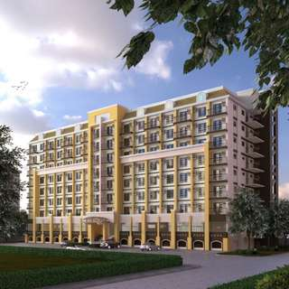 #condotel sotogrande fairview beside sm fairview at 5 years zero interest
