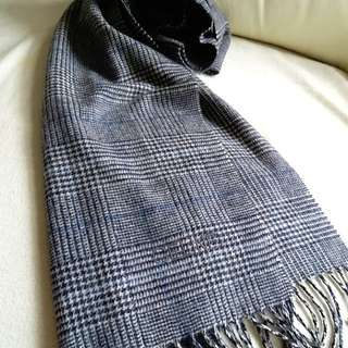 Celine Vintage Scarf 圍巾 頸巾