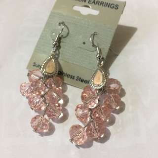 Rica earrings