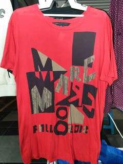 Authentic Marc Jacobs T-Shirt