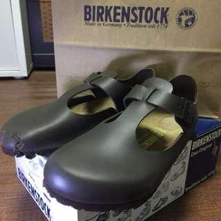 BIRKENSTOCK(39號女鞋)