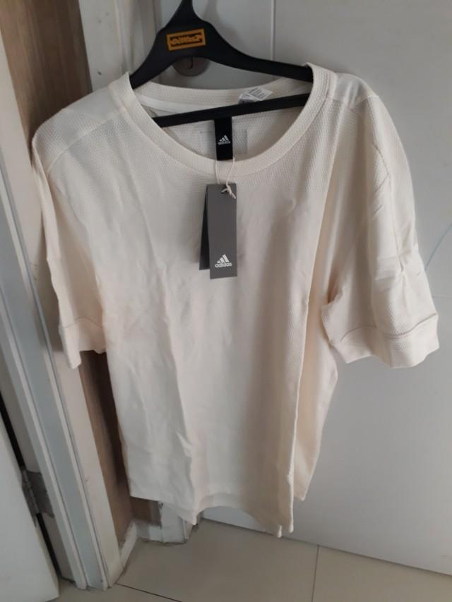 Adidas shirt (ori)