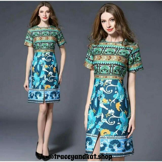 Preloved Fashion Online