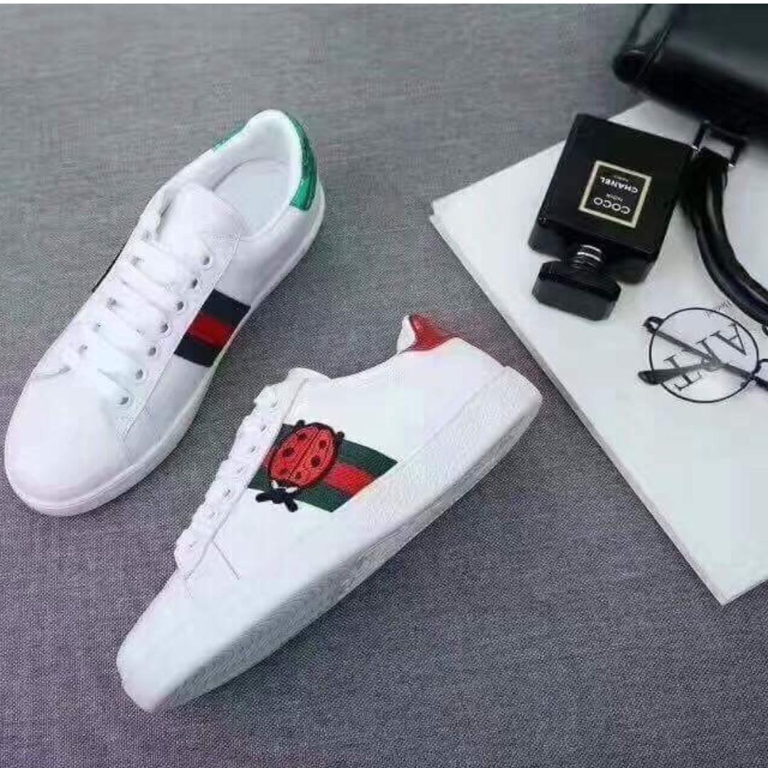 13207993bd916 cod gucci slipper for men one strap exquisite style ac08f 374e3 ...