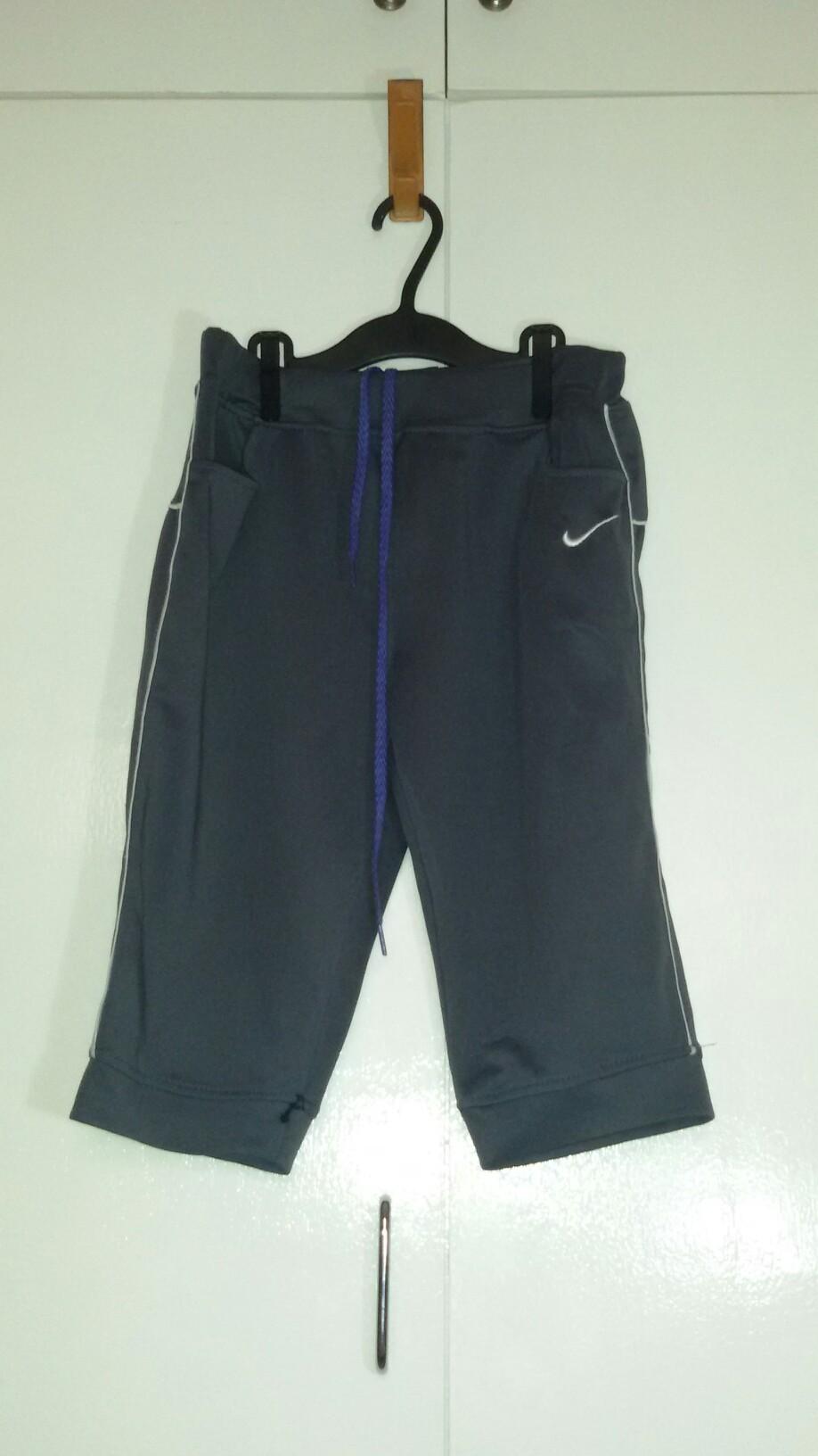 Jogger Short Large