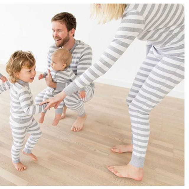 Organic cotton pjs SMALL AND LARGE $60 each