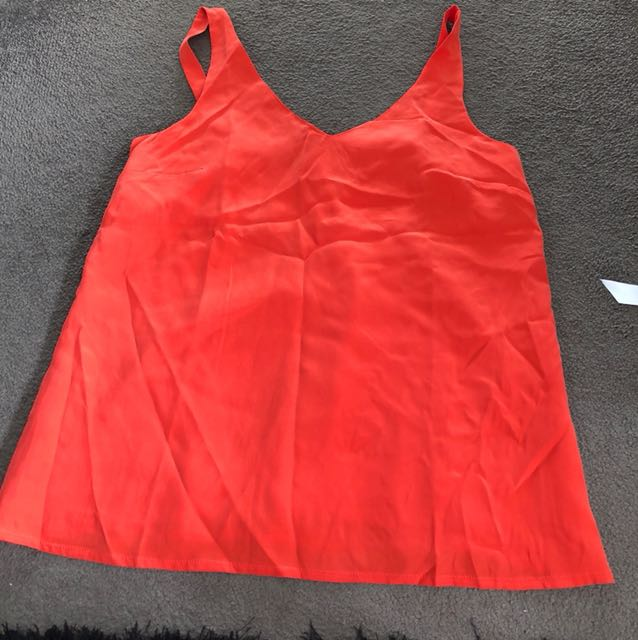 PORTMANS brand new with tags cami