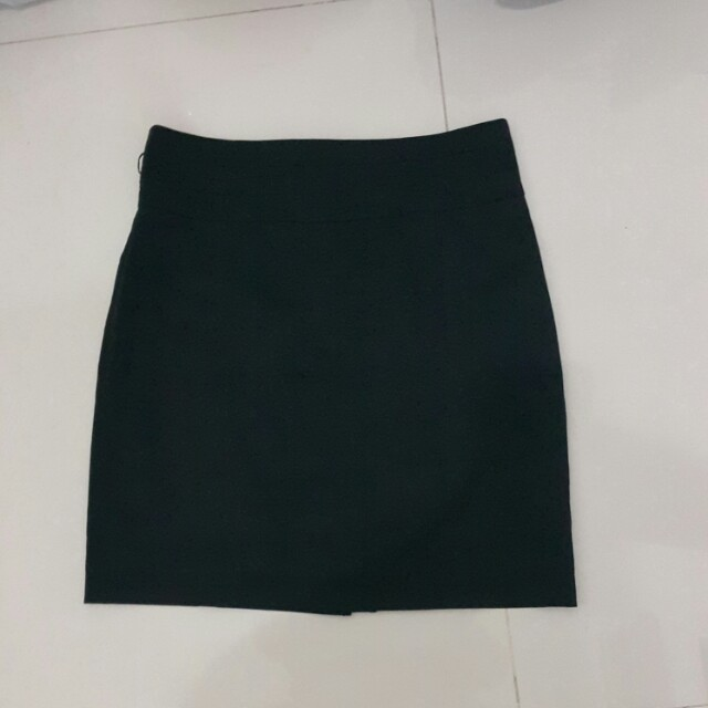 Rok H&M fit to L