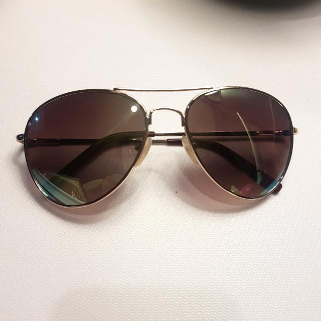 Promod shades 1