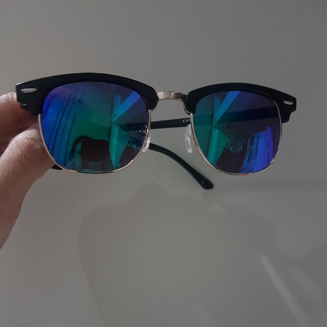 Sunnies shades 2