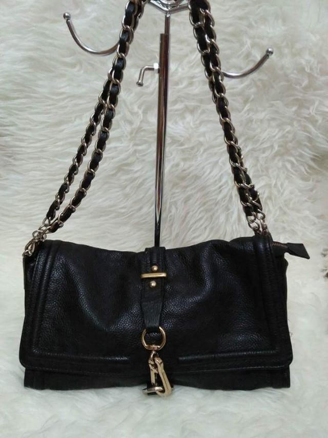 tas ori leather