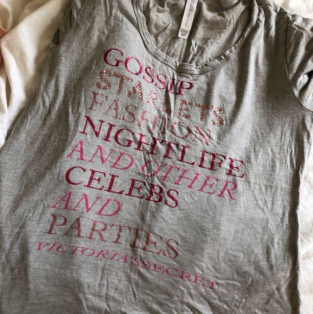 Victoria's Secret Nighty