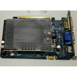 ASUS華碩EN9500GT/DI/1GD2/V2A