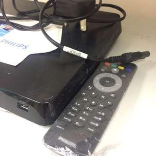 Blue ray DVD機