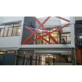 HOUSE AND LOT / TWO STORY SINGLE ATTACHED – TANDANG SORA, QUEZON CITY