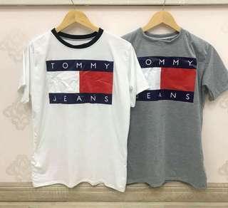 Tommy Hilfiger Unisex Shirt