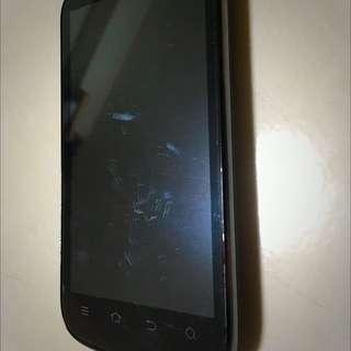 🚚 中興智慧型手機 (再降)(手機太多,這台真的好用快帶走)(隨便賣了)