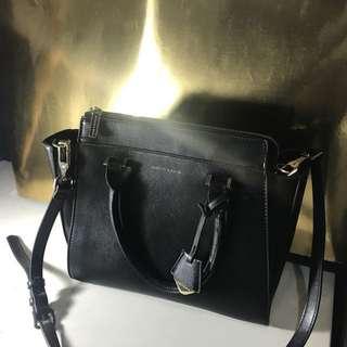 Rigid Bag