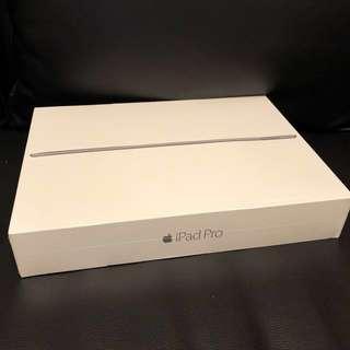 全新iPad Pro 12.9 4G 128GB (2016)