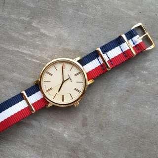 Original Timex Analog watch