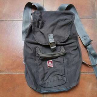 Tas Jansport (ori)
