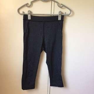 High Quality Yoga/Exercise Pants Super Cheap!!
