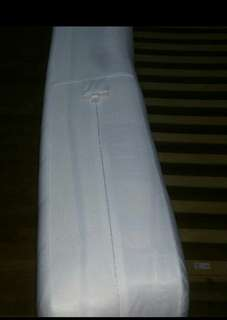 Bedbug proof mattress encasement 360 full protection(new)