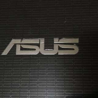 Asus K43SD notebook i5