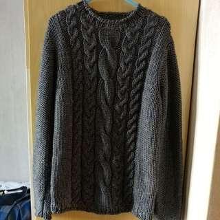 🔆清貨價🔆Katharine Hamnett London Sweater