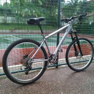 MTB for sale..