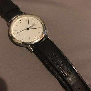 B MING錶