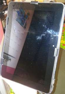 """10"""" tablet cherry mobile fusion fire"""