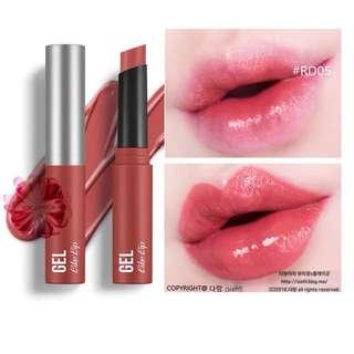 Apieu Gel Like Lip