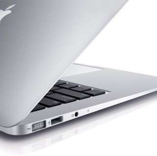 MacBook Air (11 -inch, Mid 2011)