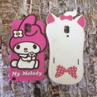 Casing for samsung note 3