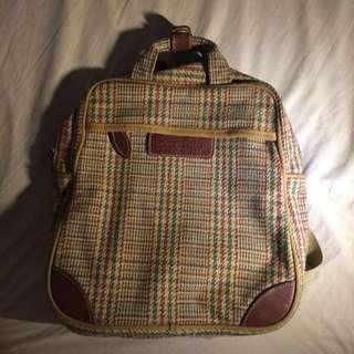 [no brand] bag pack