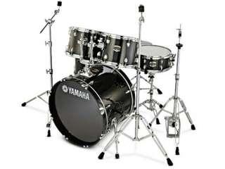 Drum gig maker