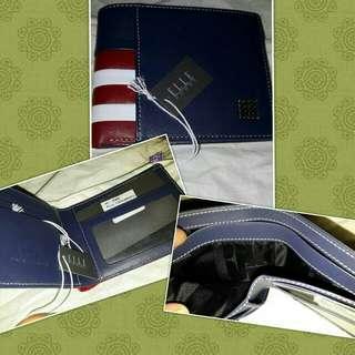 dompet branded Elle,oriii..lagi sale