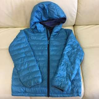 Winter Jacket for Boy